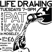 Drink-and-doodle-pat-kav-life-drawing-1351709704