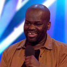 Fat-penguin-presents-daliso-chaponda-britains-got-talent-1502459271
