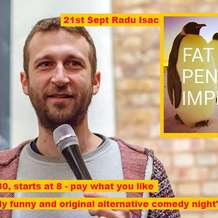 Fat-penguin-improv-presents-radu-isac-1504531313