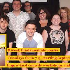 Improvised-comedy-workshop-1504540052