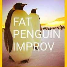 Fat-penguin-improv-workshop-1504541317