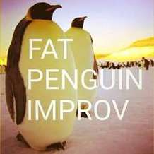 Fat-penguin-improv-presents-box-of-frogs-1513210168
