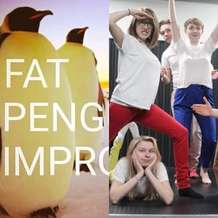 Fat-penguin-improv-presents-baron-sternlock-1515339126