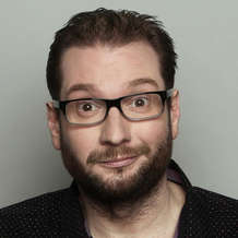 Fat-penguin-presents-gary-delaney-edinburgh-fringe-preview-1527769255