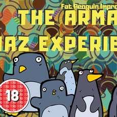Fat-penguin-improvised-comedy-1543421988