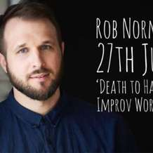 Improvised-comedy-w-rob-norman-1563611972