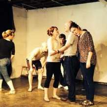 The-folly-s-beginners-improv-comedy-course-1578994855