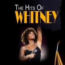 The-hits-of-whitney-houston-1505153831