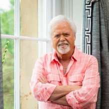 Merrill-osmond-1586377030