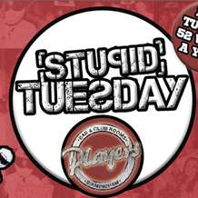 Stupid-tuesday-1470859982