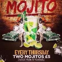 Mojito-thursdays-1492372471