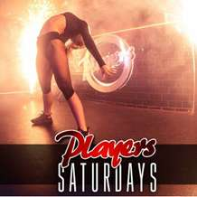 Players-saturdays-1492373055
