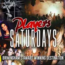 Players-saturdays-1502349563