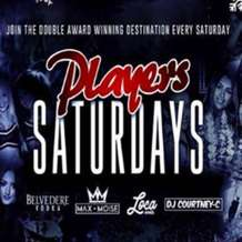 Players-saturdays-1514570785