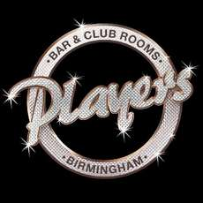 Players-saturdays-1523270930