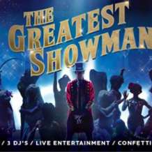 New-year-s-eve-the-greatest-showman-1544994897