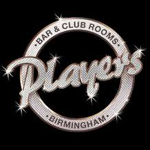 Players-saturdays-1546195214