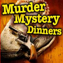 Murder-mystery-night-1469441246