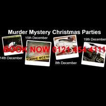 Murder-mystery-night-1480152870