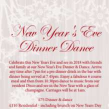 Nye-dinner-and-dance-1512075923