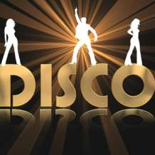 Disco-night-1520092614