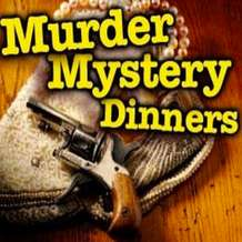 Murder-mystery-dining-evening-1530343763