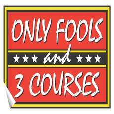 Only-fools-and-3-courses-1530343998
