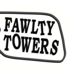 Fawlty-towrers-1530344143