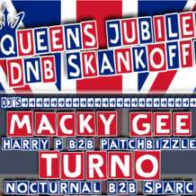 Queen-s-jubilee-dnb-skankoff