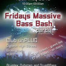 Friday-s-massive-bass-bash-1367495679