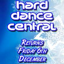 D-a-v-e-s-hard-dance-christmas-party-1379709432
