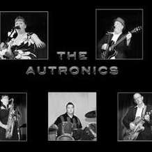 Valentines-rock-n-roll-special-with-the-autronics-good-time-rock-n-roll-band-1421442543