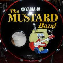The-mustard-band-1484080675