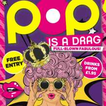 Pop-is-a-drag-1577563156