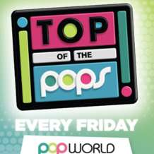 Top-of-the-pops-1577563920