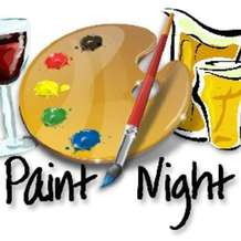 Paint-night-1359411210