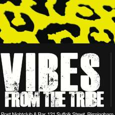 Vibes-from-the-tribe