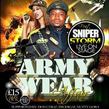 Sniper-storm-army-wear-affair-1367526178