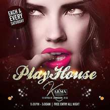 Playhouse-1419717739