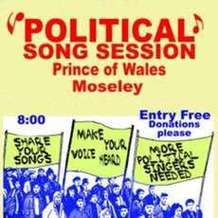Political-song-session-1428832814