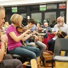 Traditional-music-session-1458569077