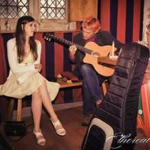 Acoustic-sessions-1487365149
