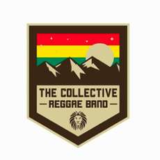The-collective-roots-rock-and-reggae-1494009344