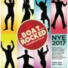 Nye-the-boat-that-rocked-party-1511208978