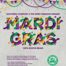 Mardi-gras-with-bostin-brass-1517128554