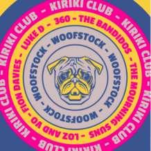 Woofstock-1523308032