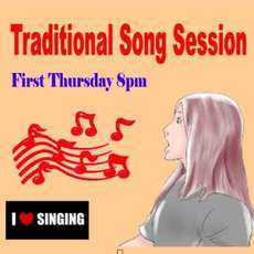 Traditional-song-session-1573586950