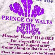 Tales-and-ales-at-the-prince-of-wales-1576597823