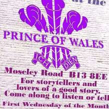 Tales-and-ales-at-the-prince-of-wales-1576597843