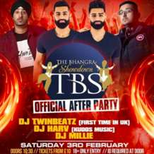 The-bhangra-showdown-1517129161